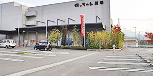 Botchan Theater