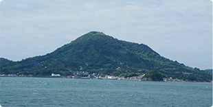 Photo of Iyo Kofuji