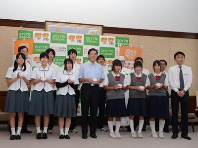 和歌山県立日高高等学校中津分校について - 「全国 …