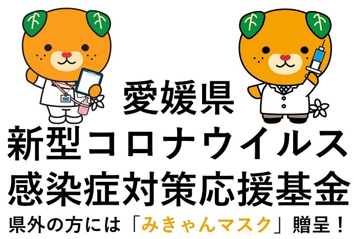 愛媛 県 の コロナ 感染 者