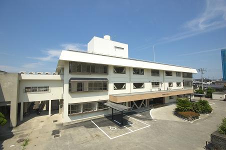 愛媛県心と体の健康センター - 不登校ウィキ …