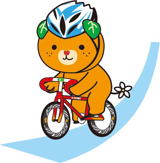 交通安全・自転車