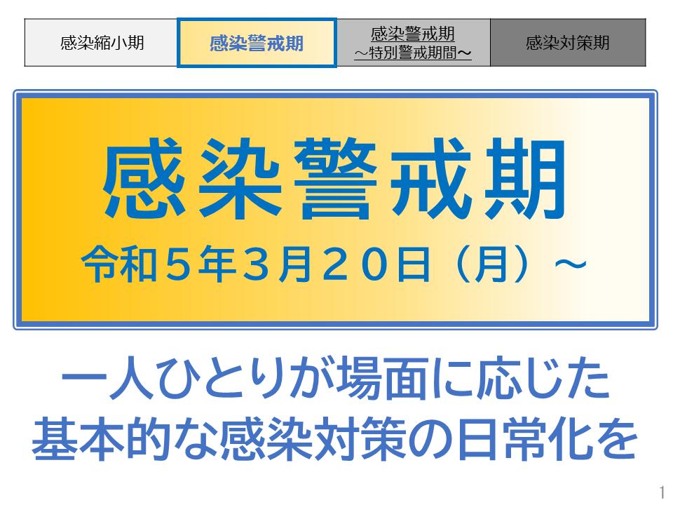 コロナ 速報 県 今日 愛媛